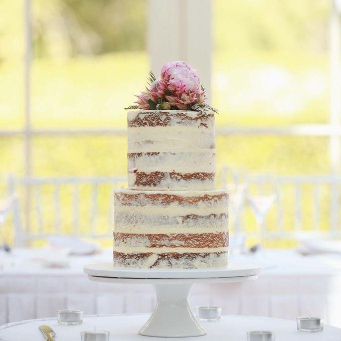 Tiffany & Teguh Wedding by My Sweet Scarlett Paperie - 010