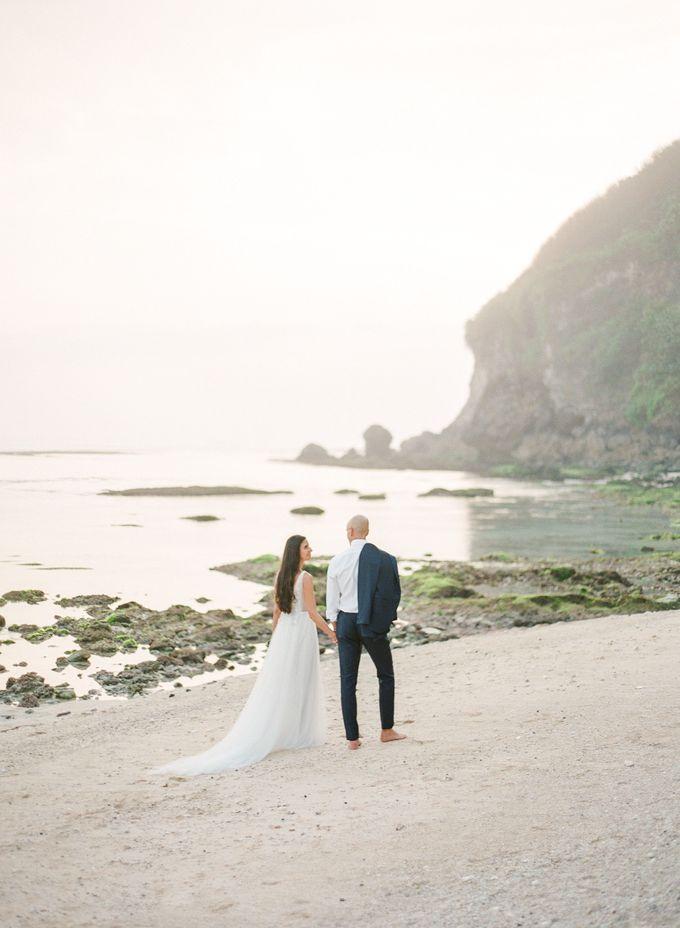 Island Chic Wedding by Call Me Madame - 012