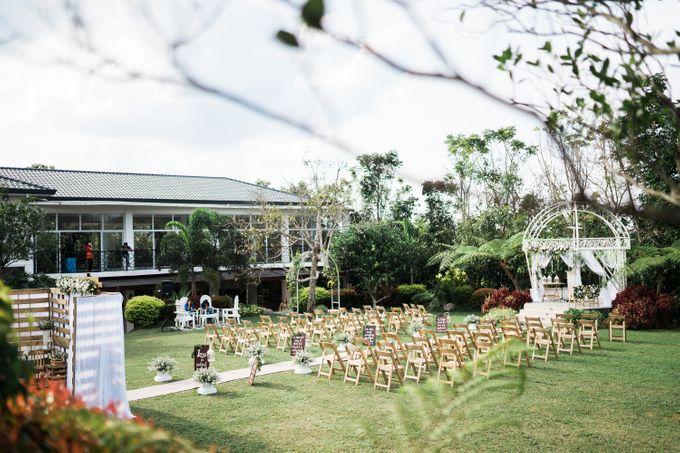 Mac & Anna Wedding by Ivy Tuason Photography - 009