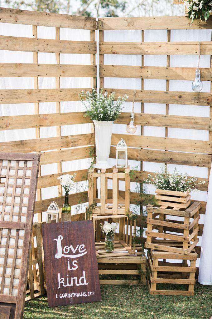 Mac & Anna Wedding by Ivy Tuason Photography - 027