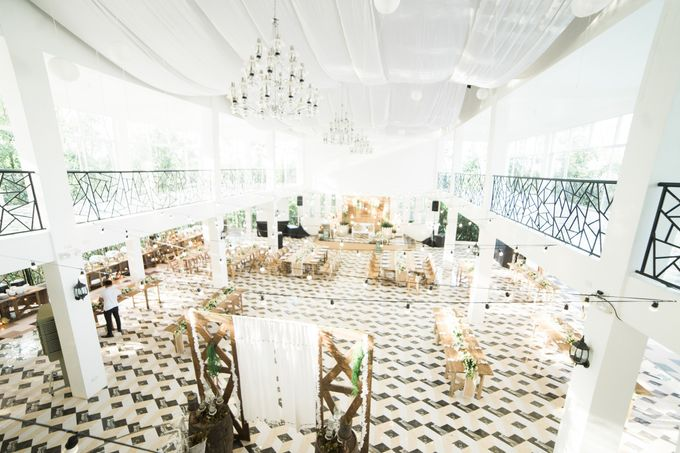 Mac & Anna Wedding by Ivy Tuason Photography - 024