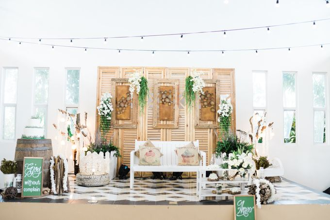 Mac & Anna Wedding by Ivy Tuason Photography - 040