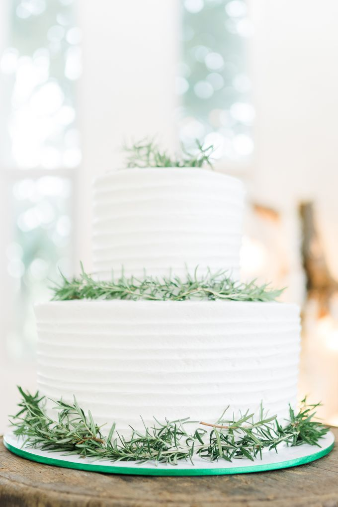 Mac & Anna Wedding by Ivy Tuason Photography - 016