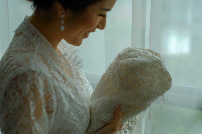 Veranda Hotel - Wyls Kitchen - Ade & Almira by Impressions Wedding Organizer - 007