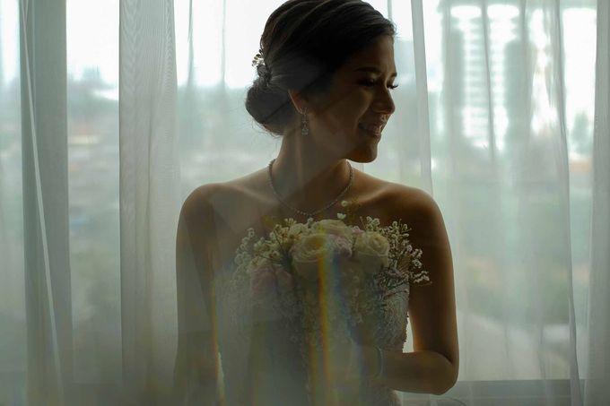 Veranda Hotel - Wyls Kitchen - Ade & Almira by Impressions Wedding Organizer - 012