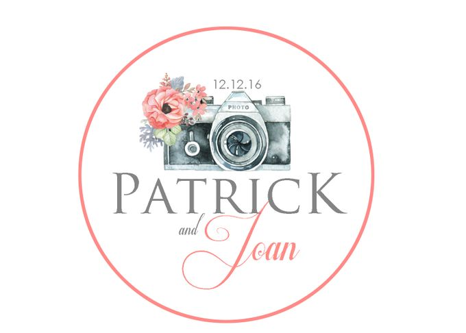 PATRICK & JOAN by Events Library Philippines - 003