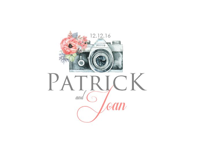 PATRICK & JOAN by Events Library Philippines - 002