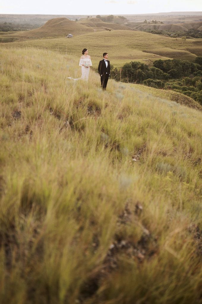 Muchtar - Feni Prewedding Session by Camio Pictures - 010