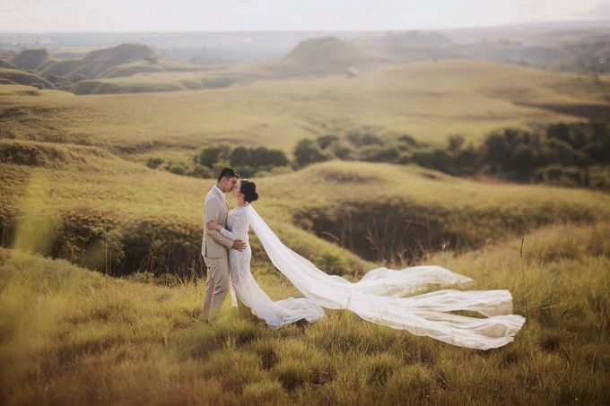 Muchtar - Feni Prewedding Session by Camio Pictures - 011