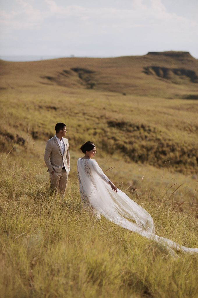 Muchtar - Feni Prewedding Session by Camio Pictures - 016