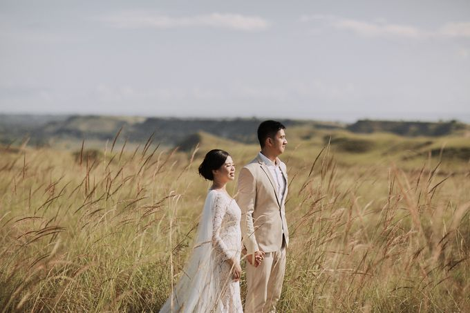 Muchtar - Feni Prewedding Session by Camio Pictures - 020