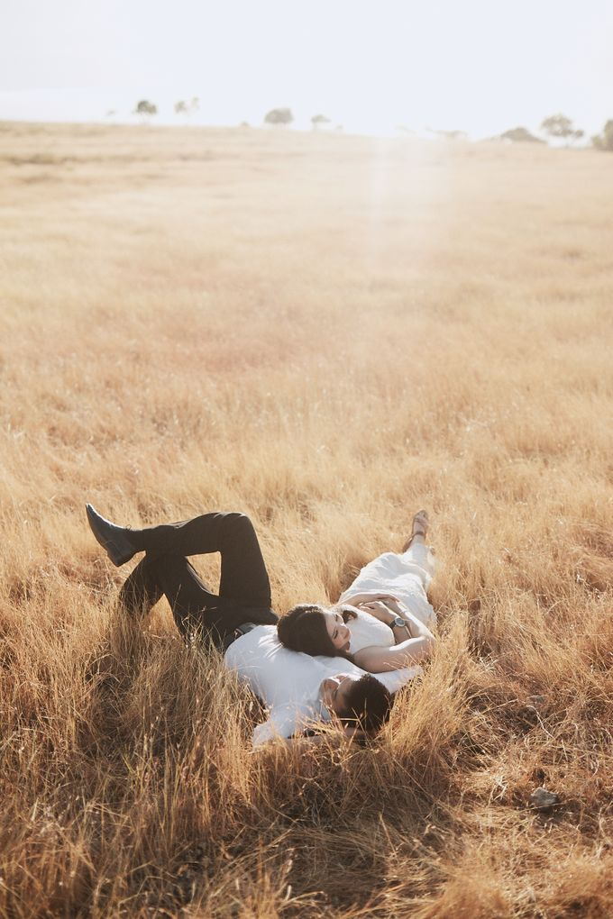 Muchtar - Feni Prewedding Session by Camio Pictures - 029
