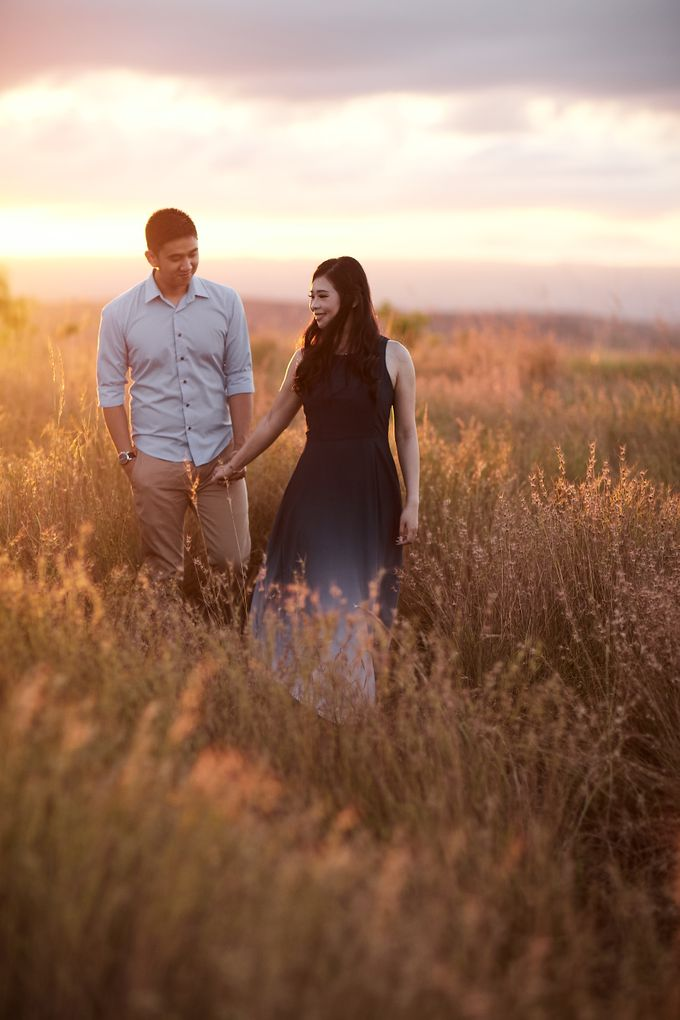 Muchtar - Feni Prewedding Session by Camio Pictures - 030