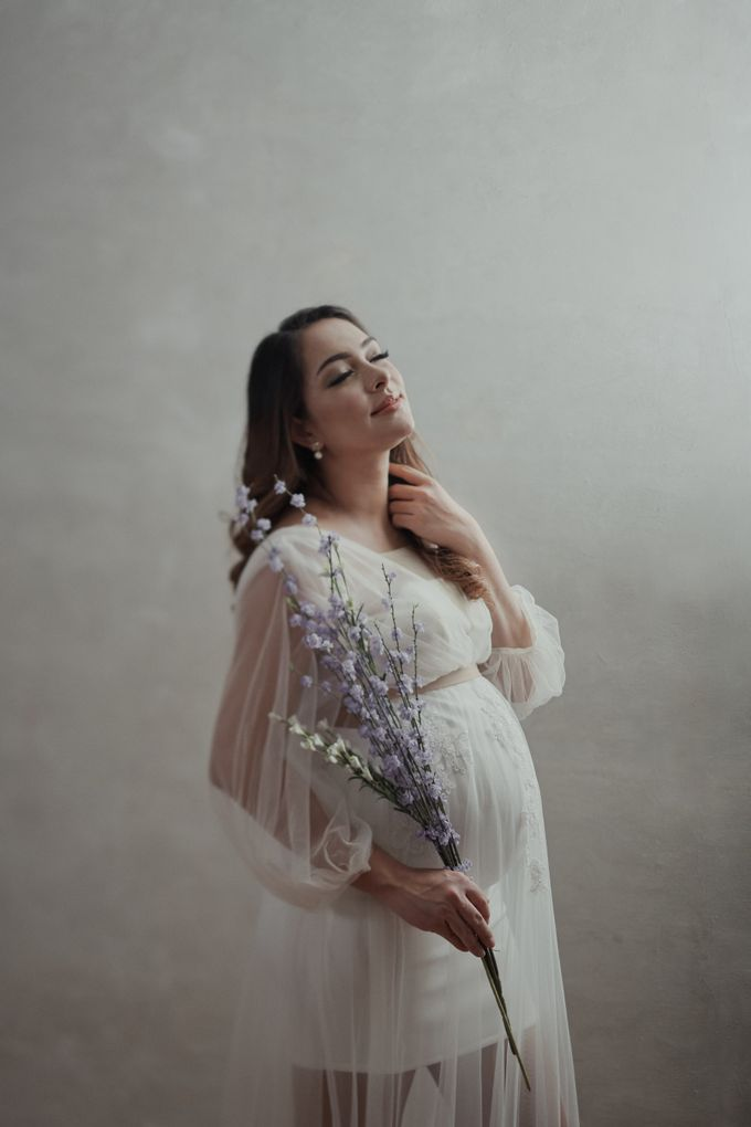 dr Reisa Maternity Photoshoot by LOTA | LAURENT AGUSTINE - 025