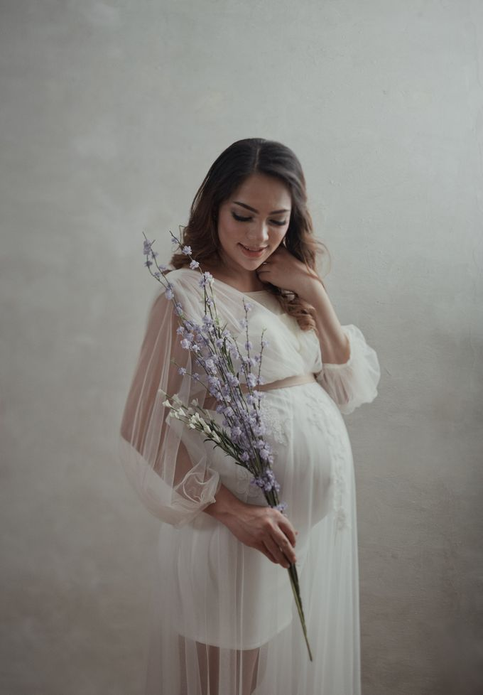 dr Reisa Maternity Photoshoot by LOTA | LAURENT AGUSTINE - 026