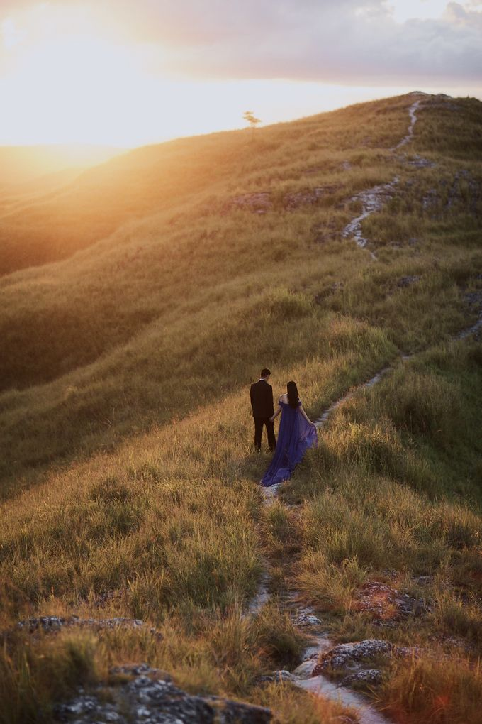 Muchtar - Feni Prewedding Session by Camio Pictures - 039