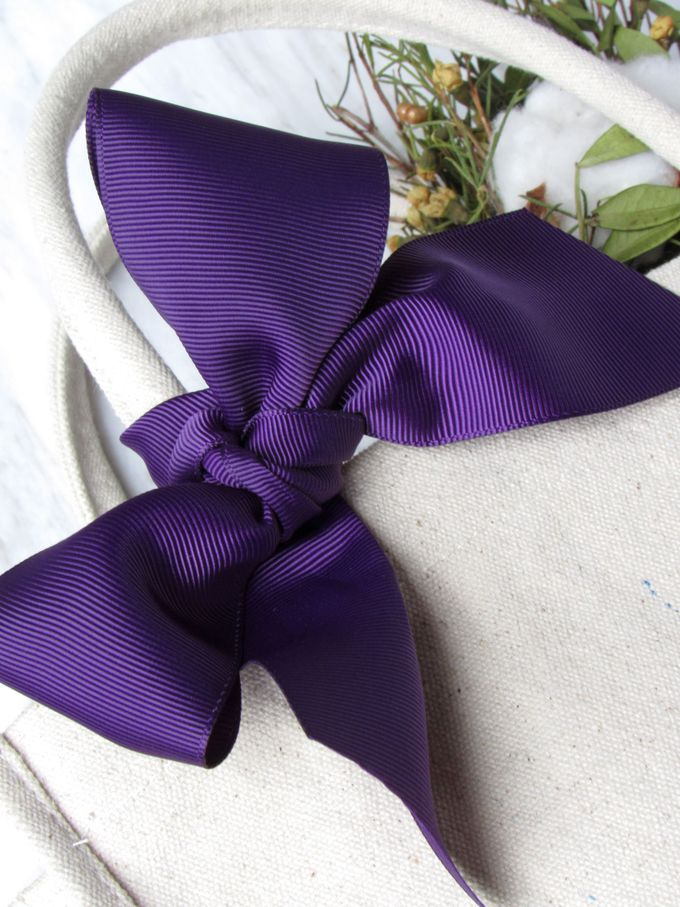 The Wedding of Charles & Hannah by Bloom Gift - 002