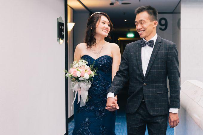 Steven & Cindy by Shane Chua Photography - 041