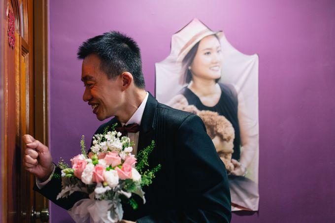 Steven & Cindy by Shane Chua Photography - 015
