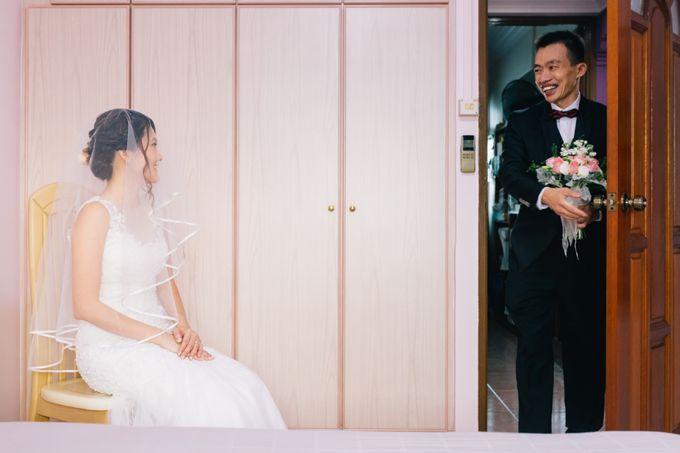 Steven & Cindy by Shane Chua Photography - 016