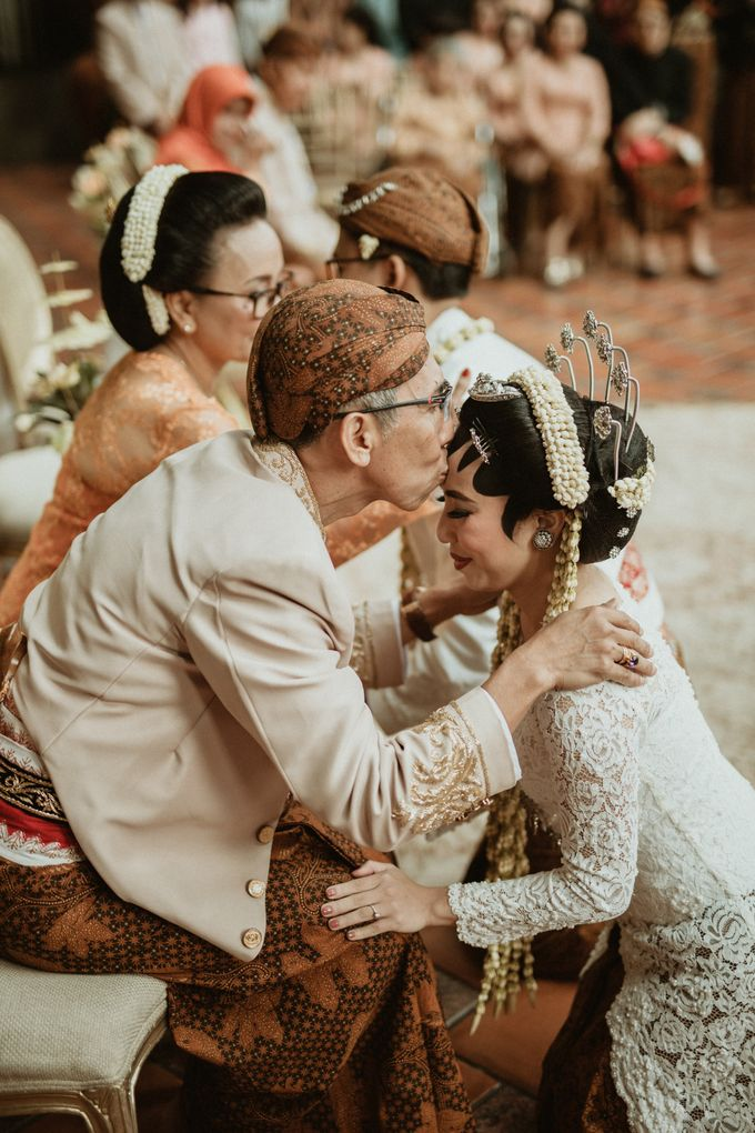 Icha Wedding by Kalarasa Imagine - 035