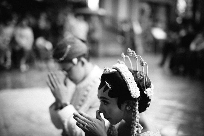 Icha Wedding by Kalarasa Imagine - 024