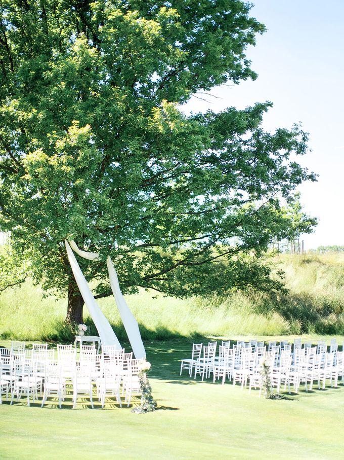Birds Nest Wedding by Stepan Vrzala - 004