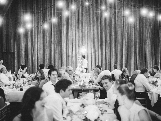 Birds Nest Wedding by Stepan Vrzala - 032
