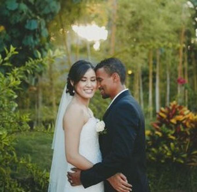Romantic Wedding by StayBright - 004