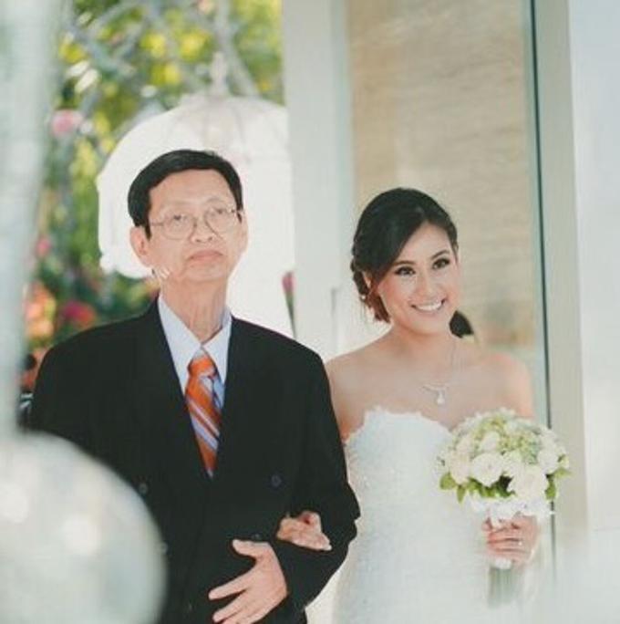 Romantic Wedding by StayBright - 001
