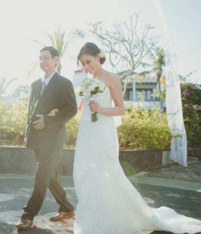 Romantic Wedding by StayBright - 005