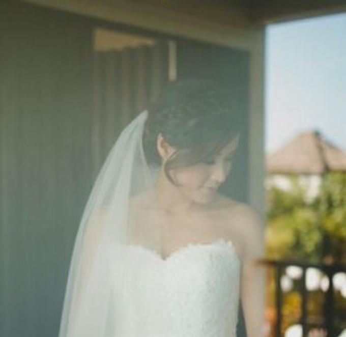 Romantic Wedding by StayBright - 009