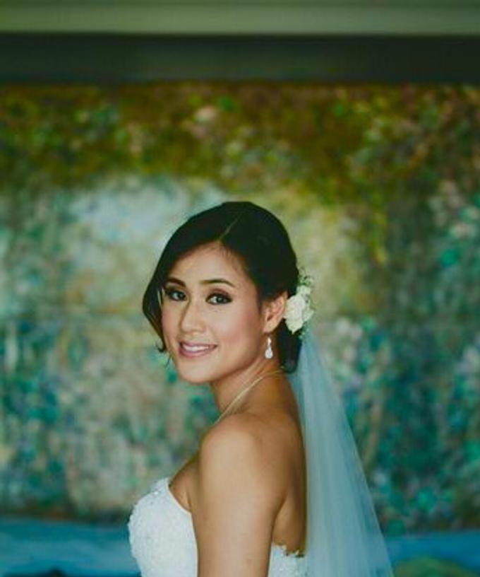 Romantic Wedding by StayBright - 010