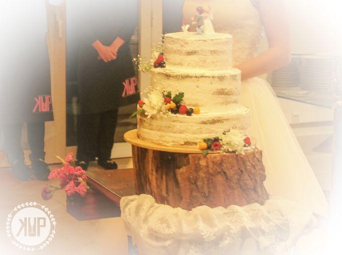Wedding  Margarida & Amilcar by kupeventos - 017