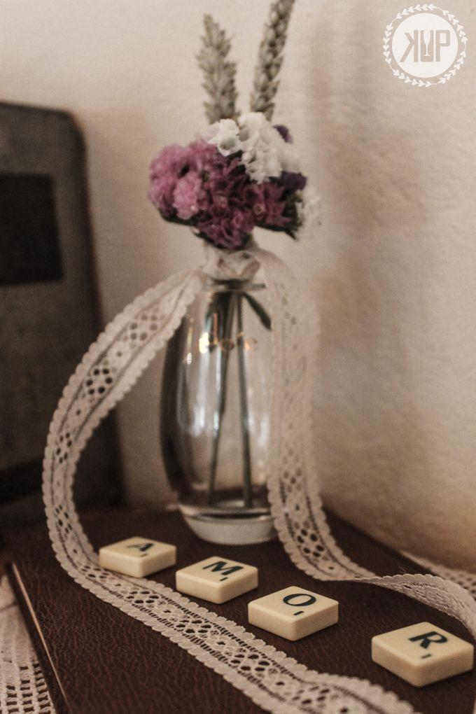 Wedding  Margarida & Amilcar by kupeventos - 006