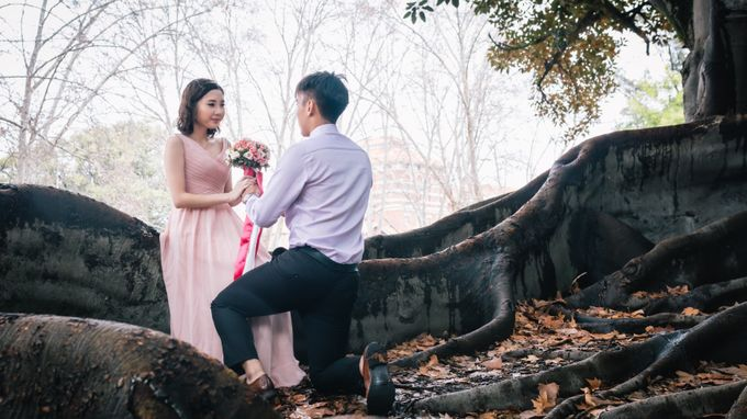 Promise of my Love by Shane Chua Photography - 010
