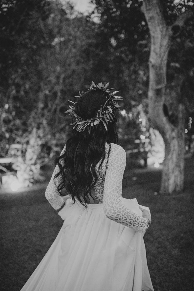 Wedding Catia & Bruno by My Fancy Wedding - 003