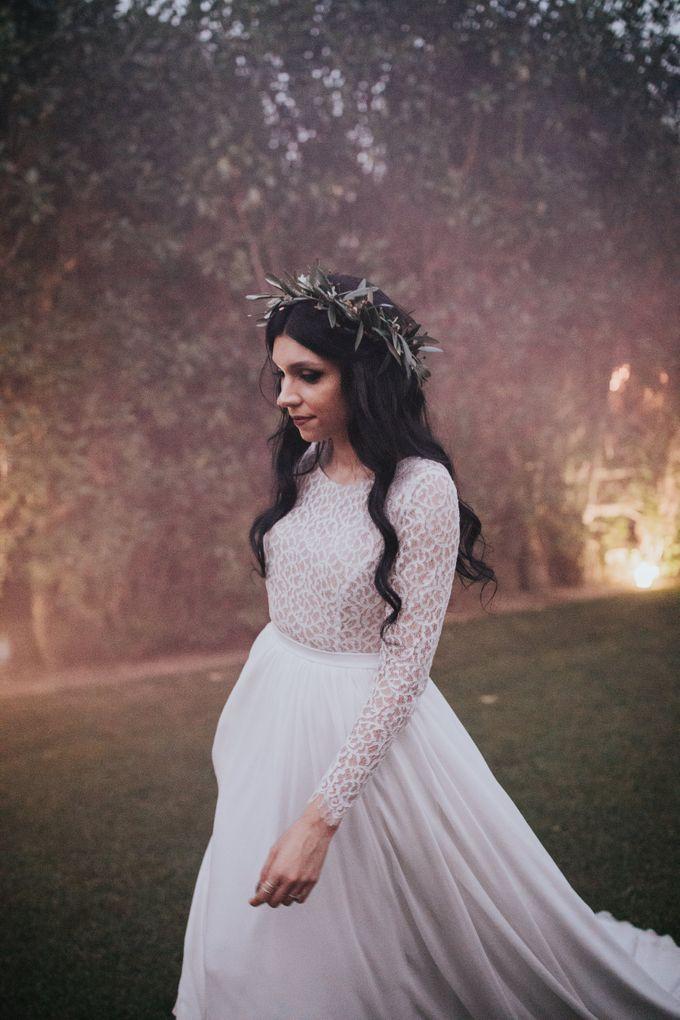 Wedding Catia & Bruno by My Fancy Wedding - 004