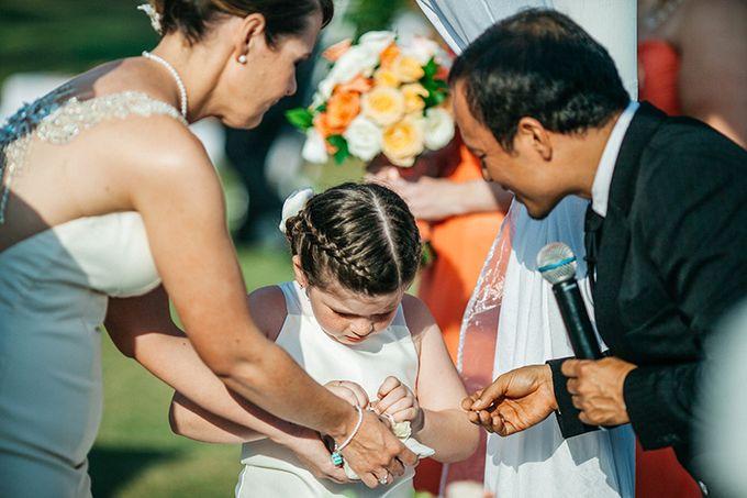 Wedding Portfolio by Maknaportraiture - 043