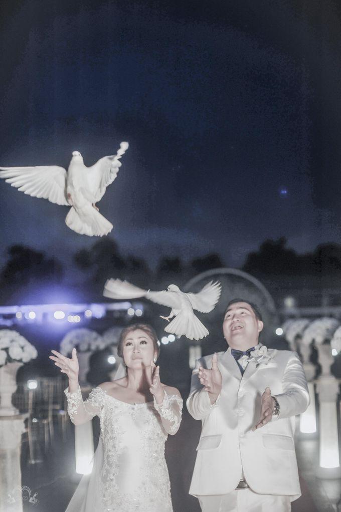 ERWIN + ELIZABETH Wedding by Mike Sia Photography - 034