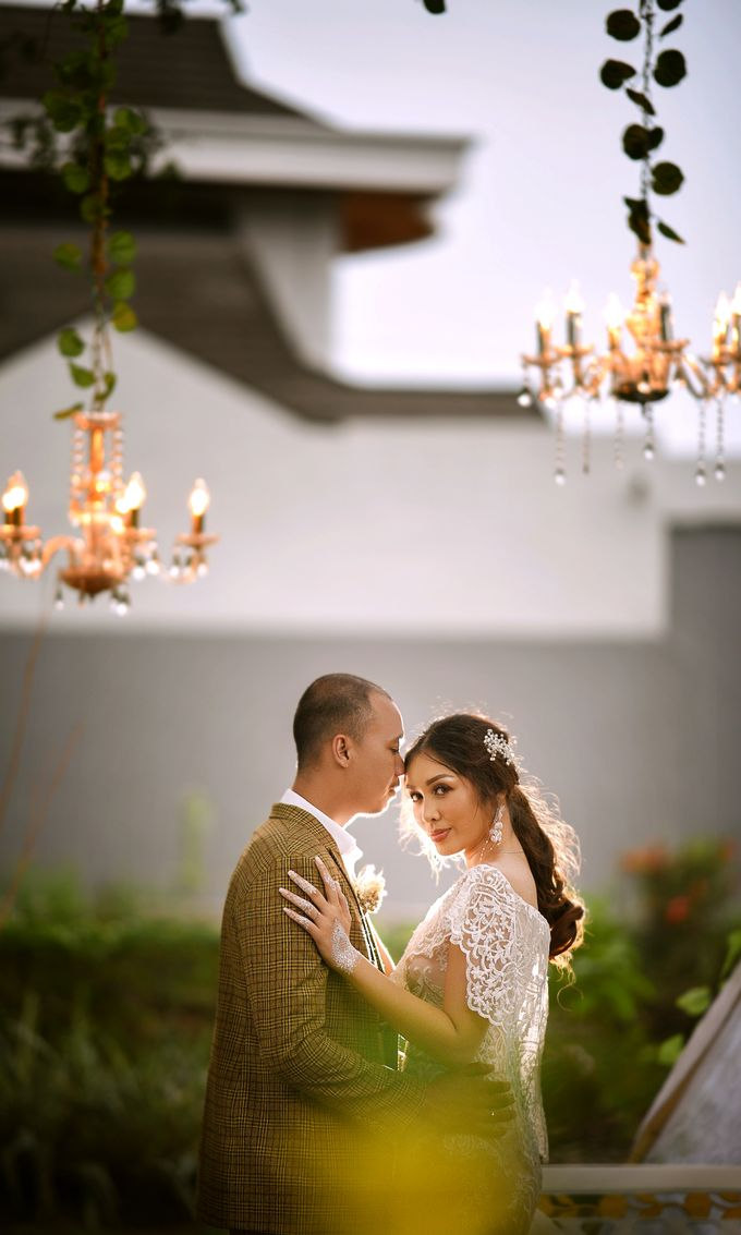 Courtesy Of Annisa + Anandhika by Luqmanfineart - 018