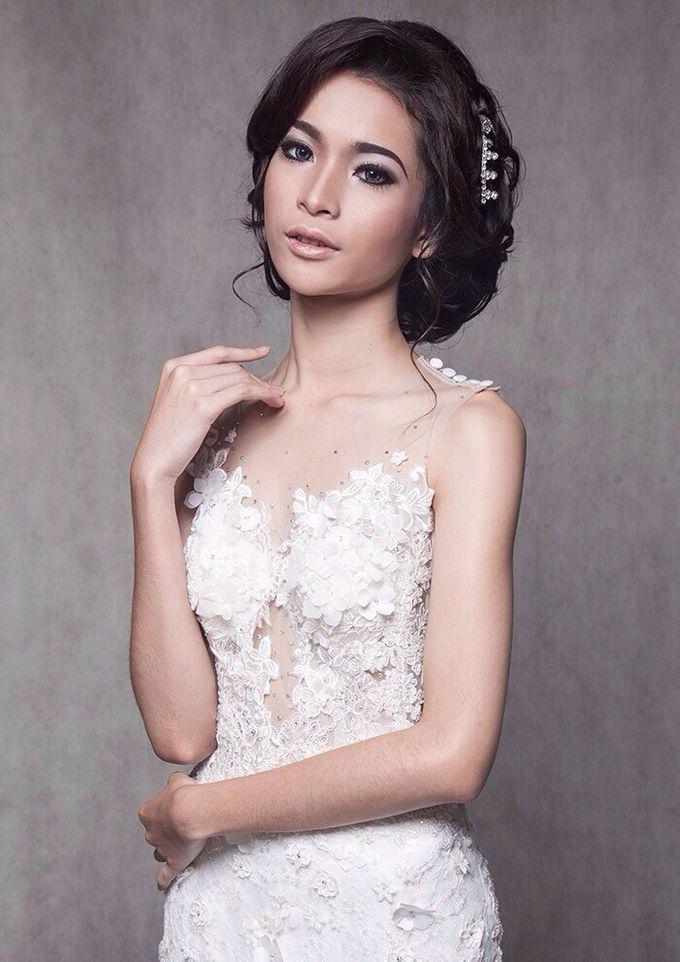 WeddingBelle2015 by Lisa Ju - 008