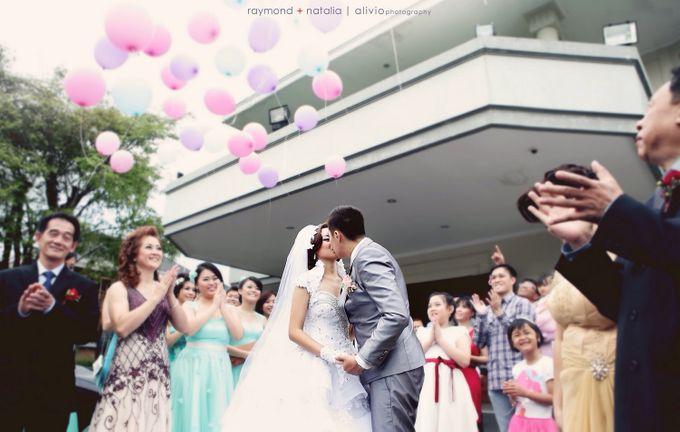 Raymond + natalia | wedding by alivio photography - 039