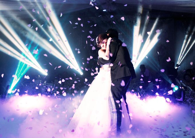 ANDYKA AND MEIZI WEDDING by Overdream Production - 006