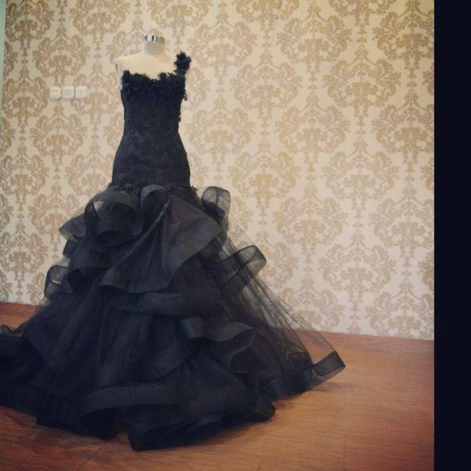 Elvira Brides by elvira brides - 002