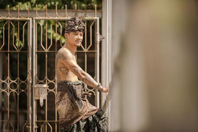 Marmar and Fani by Bali Natural Photoworks - 006