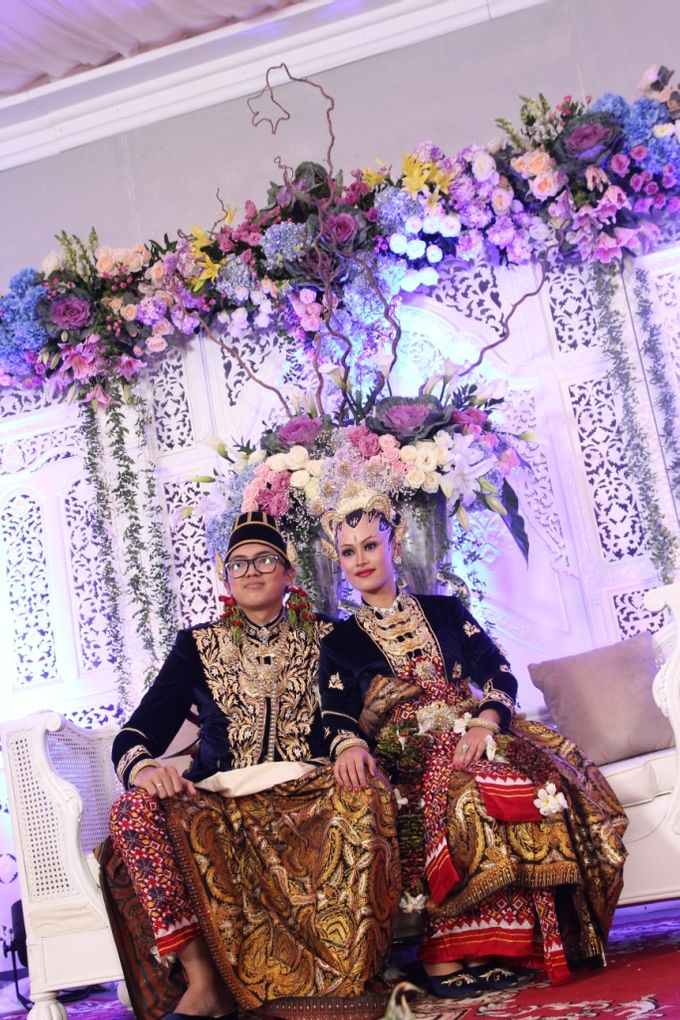 Wedding Photo by boomsphoto - 013