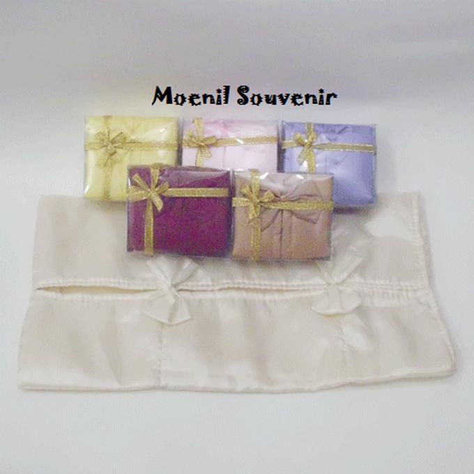 Souvenir Unik dan Murah by Moenil Souvenir - 175