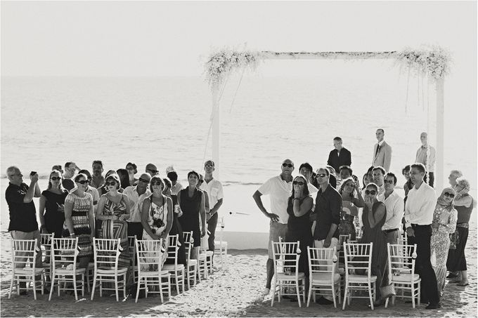 Cees & Mette by Luxury Events Phuket - 013