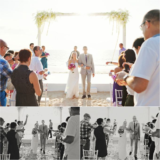 Cees & Mette by Luxury Events Phuket - 020